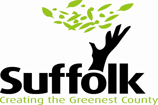 Suffolk Climate Change Partnership